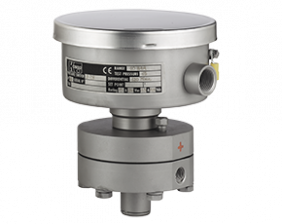 sch-28-druck.png: Differential Pressure Switch SCH-28