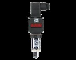 sen-86-auf-druck.png: Sensor de Presión con Elemento Cerámico SEN-86 con AUF