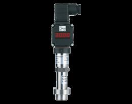 sen-86-drm-189-auf-druck.png: Manómetros para la industria del papel SEN-86..DRM-189..AUF