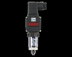 sen-87-auf-druck.png: Pressure Sensors with Ceramic Element SEN-87 mit AUF