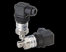 sen-96-druck.png: Sensor de Presión con Elemento Cerámico SEN-96
