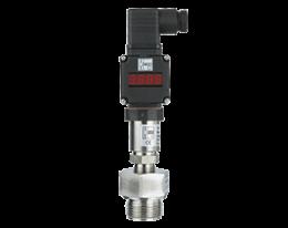 sen-drm-600-druck.png: Manómetros para la industria del papel SEN..DRM-600