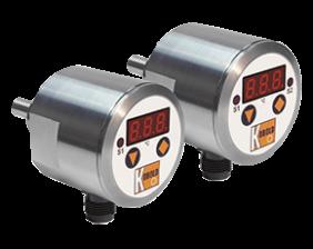 tdd-1-3-5-7-temperatur.png: Temperature Switch-Digital TDD-1,-3,-5,-7
