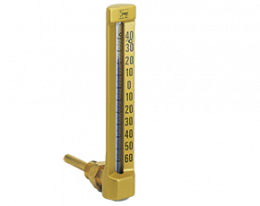 tgk-temperatur.png: Glass Thermometer for Machines TGK