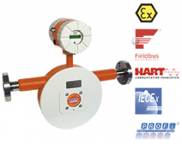 tm-umc-3-durchfluss.png: Massadebietmeter en -teller TM/UMC-3