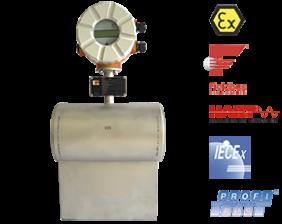 tmr-umc-3-durchfluss.png: Mass Flowmeter Coriolis TMR/UMC-3