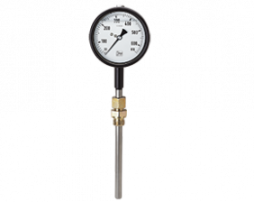 tnd-temperatur.png: Stem Thermometer for Diesel Engines TND