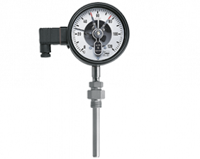 tns-tnf-temperatur.png: Safety Thermometers with Contact TNS, TNF