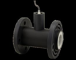 tur-1-durchfluss.png: Turbinerad doorstroommeter TUR-1