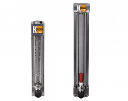 uvr-utr-durchfluss.png: Variable Area Flowmeter - Class Cone UVR/UTR