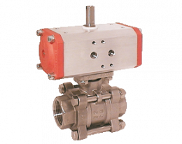 z1-kup-za-vh-vn-pd_5.png: Ball Valve with Pneumatic Actuator KUP-ZA,-VH,-PD