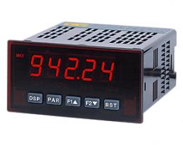 z2-dag-axi.png: 流量指示和计数器-工业配料系统 DAG-AXI