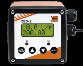 zed-z-zubehoer.png: Counter electronic ZED-Z